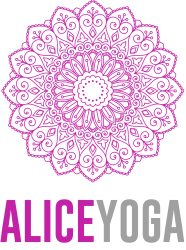Yoga with Alice